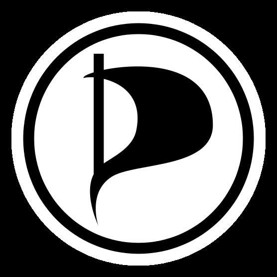 Piráti Praha