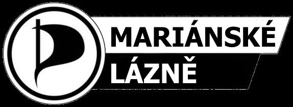 Mariánské Lázně