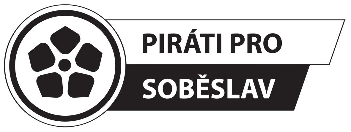 Piráti pro Soběslav