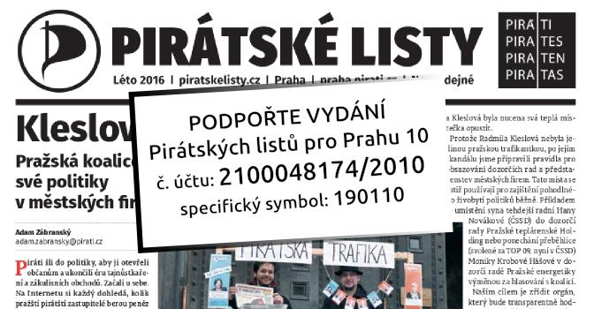 listy_672px