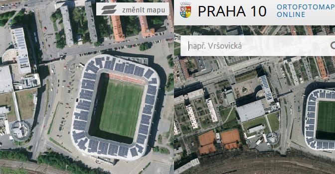 """""""Praha 10 včase"""" – učet za Zoufalíkovu nostalgii, víc než sto tisíc!"""