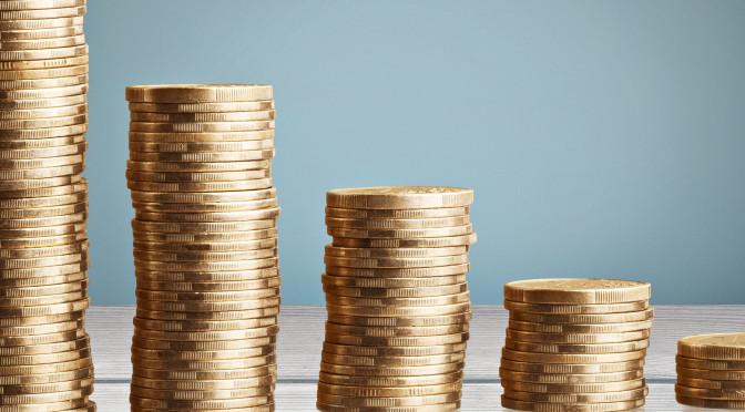 PRAHA 10 – PRODEJ VĚTŠINY MAJETKU, MILIARDOVÉ DLUHY NEBO BANKROT?