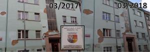unovychvil_2018v2