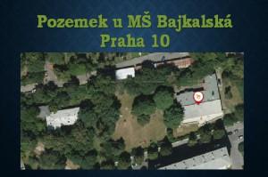 BajkalskaI
