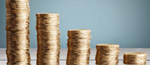 Jedním z prioritních cílů současné koalice je a musí být rychlá stabilizace rozpočtu