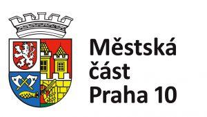 Praha 10 má programové prohlášení pro volební období 2018 – 2022
